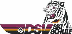 DSV_Skischule_Logo